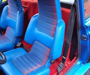 Renault-R5-Turbo-Innenraum