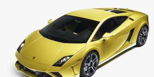 The Lamborghini Gallardo buying guide – Supercar performance for sports car money