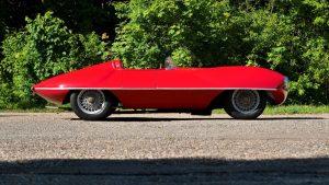 Alfa Romeo Disco Volante (1)