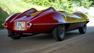 Alfa Romeo Disco Volante (23)