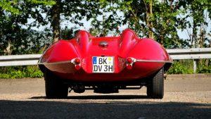 Alfa Romeo Disco Volante (6)