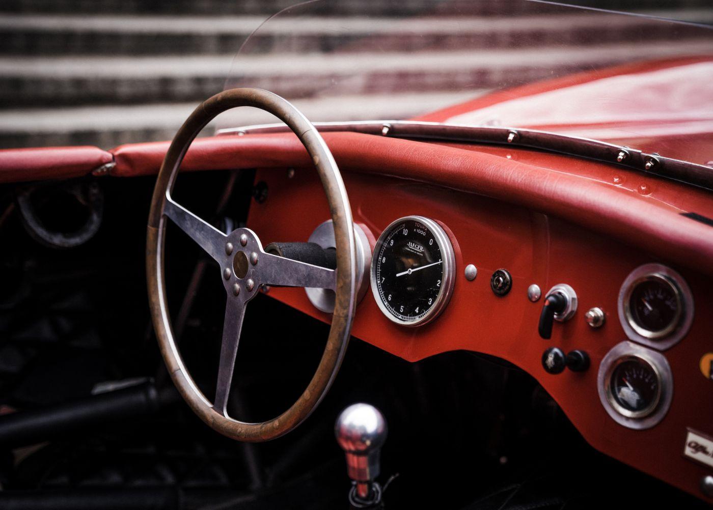 Alfa Romeo Disco Volante DLS_(c)_Kirill_Kirsanov (10)