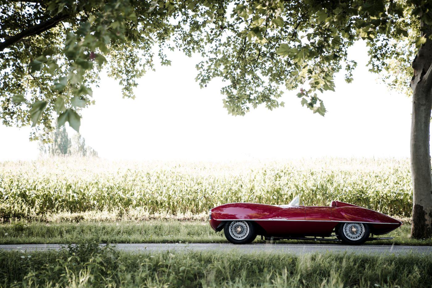 Alfa Romeo Disco Volante DLS_(c)_Kirill_Kirsanov (2)