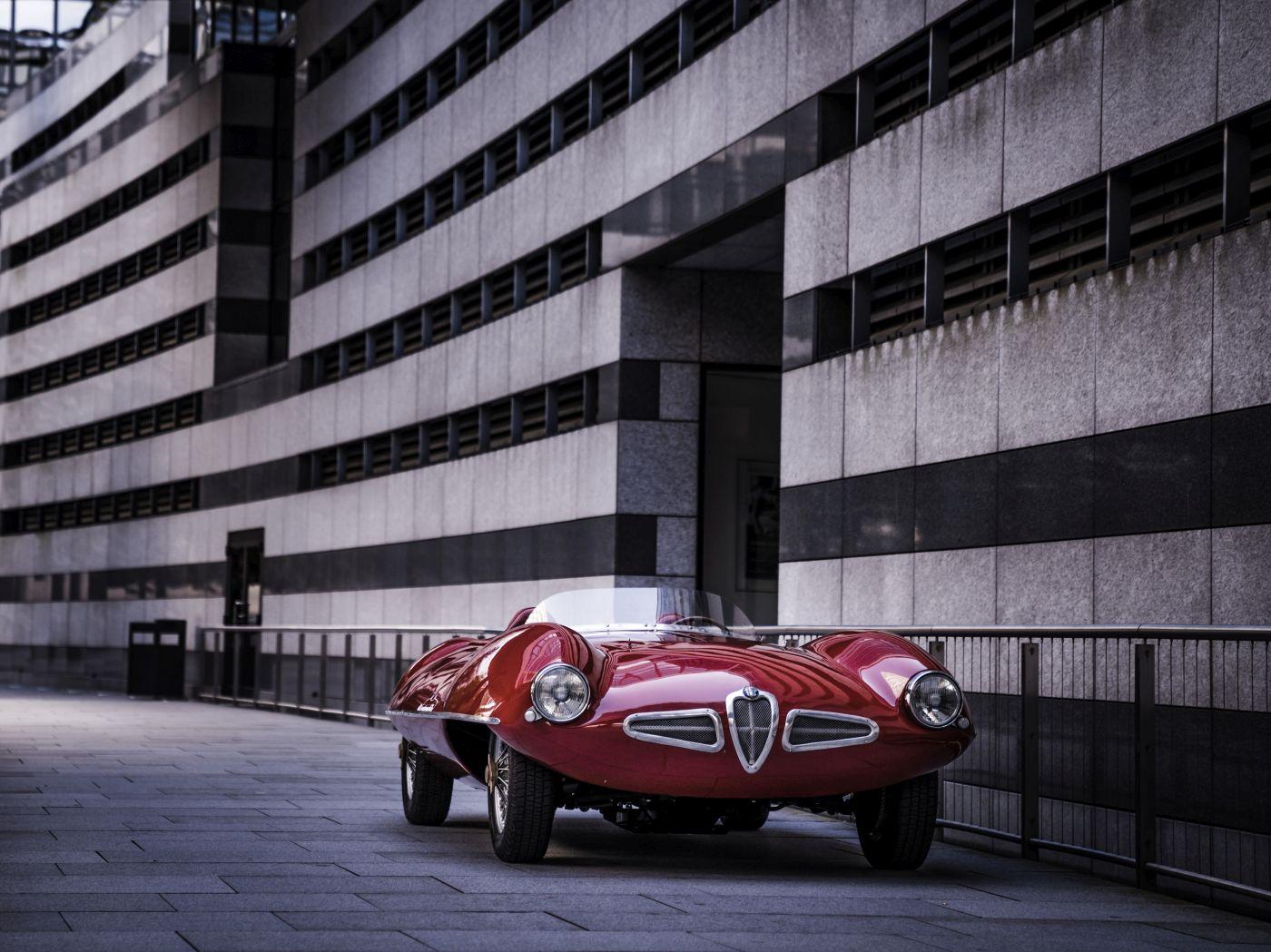 Alfa Romeo Disco Volante DLS_(c)_Kirill_Kirsanov (4)