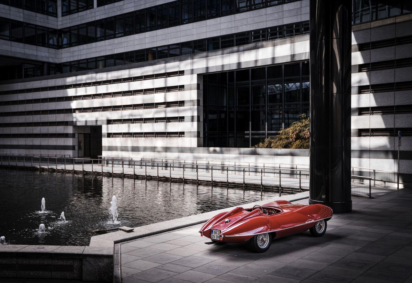 Alfa Romeo Disco Volante DLS_(c)_Kirill_Kirsanov (6)