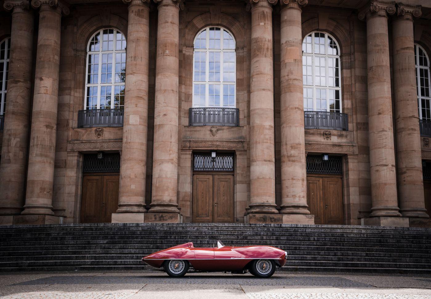 Alfa Romeo Disco Volante DLS_(c)_Kirill_Kirsanov (7)