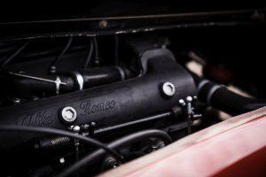 Alfa Romeo Disco Volante DLS_(c)_Kirill_Kirsanov (8)