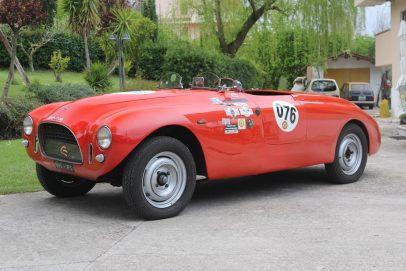 Ermini Fiat 1100 Sport (77)