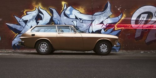 The Volvo P1800 Buying Guide – Italian styling effortlessly combined with Swedish elegance
