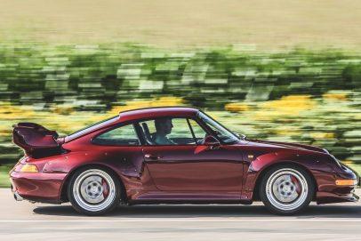 Porsche Klassik 911 993 GT2 Jan Koum Walter Röhrl (7)