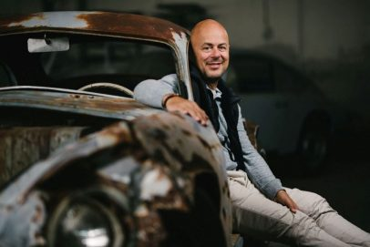 Vehicle Experts -Florian-Scheuer-7-1200x790