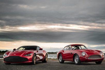 Aston-Martin-DBZ-Centenary-Collection-1-1400x790
