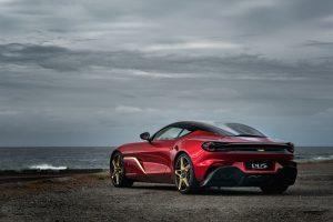 Aston-Martin-DBZ-Centenary
