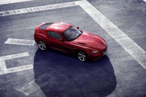 BMW-Z4-Coupe-Zagato