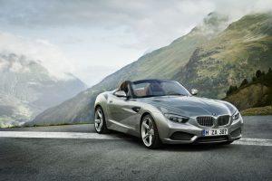 BMW-Z4-Roadster-Zagato-6