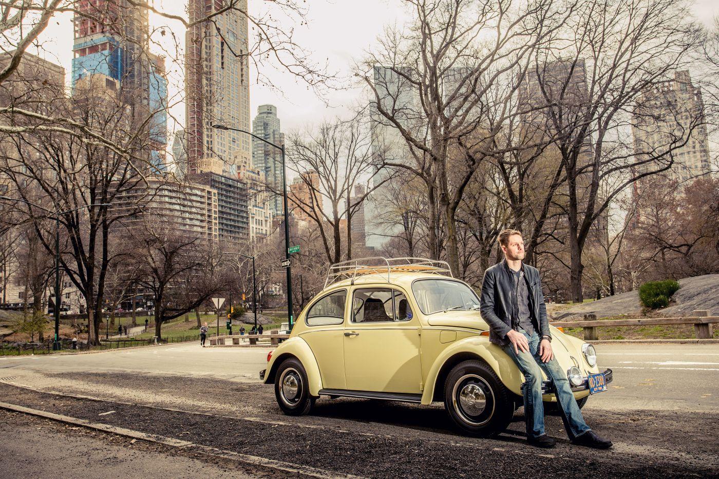 Beetle Love Manhattan Transfer Delius Klasing (8)