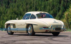 Mercedes_Benz_300_SL_Gullwing